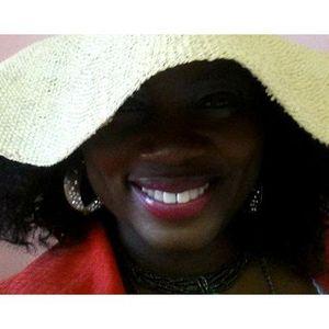 Eartha Watts-Hicks Talks Harlem Books On The Danny Tisdale Show