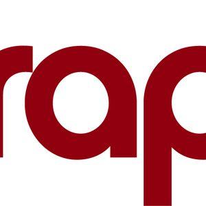 Digital Cornucopia|6 APR 10|Tech D&B|1UP|brap.fm