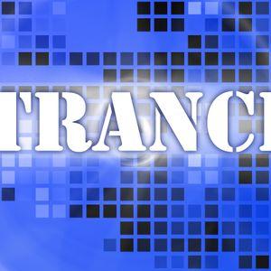 Born to Trance - Steffy de Martines 17.08.`12/www.basslover.de