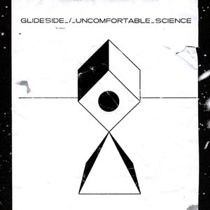MDV aka Glideside - Uncomfortable Science (2010 January)
