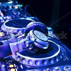Drop It (Mix) - DJ JEFFZITHOO