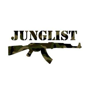 Rp - Jungle Welfare