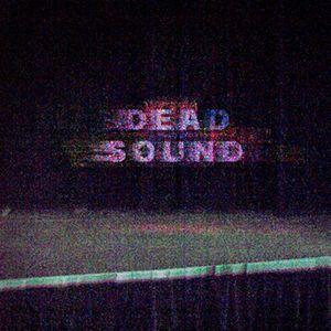 ACP Mix 010 - Dead Sound - Golden Years Hip Hop Mix