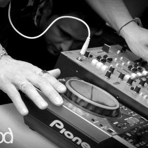 FOX - DJ (FOXSOUND MUSIC) - PODCAST 001 (APRILE 2012)