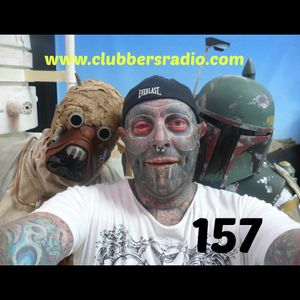 Tattboy's Mix No. 157 ~ April 2014 ~ Encore Mix No. 1 ~ Mash-Up ~ House ~ Electro ~ Club..!! ~Reload