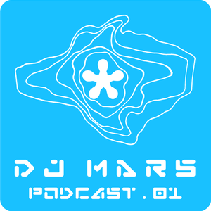 Sounds from Mars Podcast#001