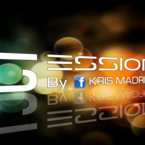 Lestirol Session Xx By kriss Madrid Acuña