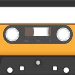 RE LOAD FM 103.6 90's 007