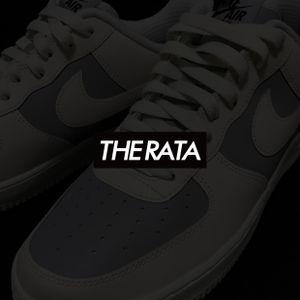 THE RATA Insta Live DJ Mix 2019-10-28