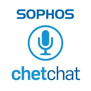 Chet Chat 237 - Mar 24, 2016