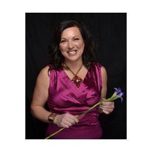 Michelle Houchens Inspiring Journey on Get Focused Radio!