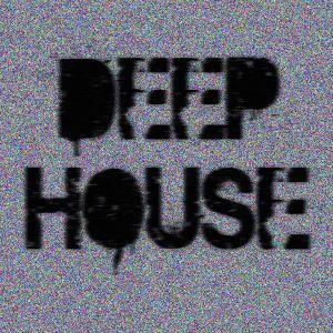 Deep House Mixtape 05-09-12