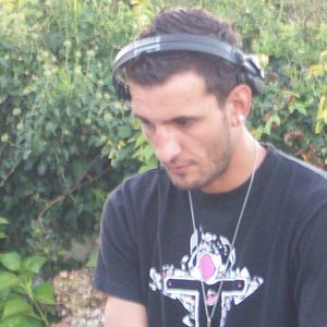 Robert Barreda@Endless Summer 2010 - Tech-House set October