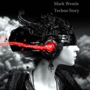 The Mark Wentis Story 2K14 T009 Promo