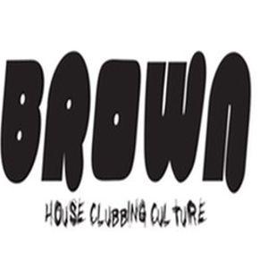 "LEONARDO PIVA present ""The fucking sound of BROWN @ 123 bpm"""