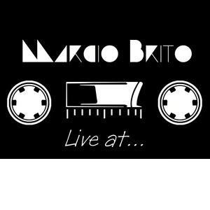 Marcio Brito Playing Live 6/11/11
