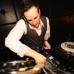 Read The Crowd Ibiza Mix