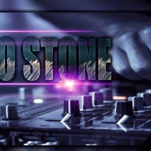 Obsesionado - Farruko - [ Mix ] - [II] - [ Ðj Julio Stone ]