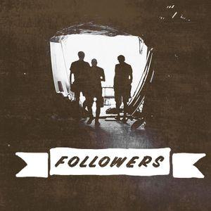 Followers: Scripture (David Cleland)