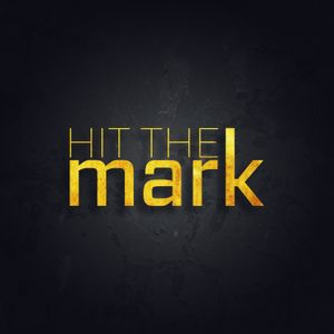 Episode 82 - MLB Talk
