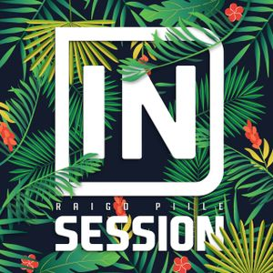 IN Session #006