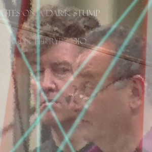 117 min on a dark stump #21 (15.02.2015)