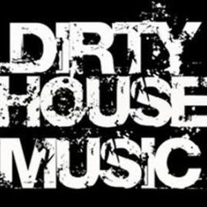 @Dirty Dutch Mix Feb - 01 of 2012