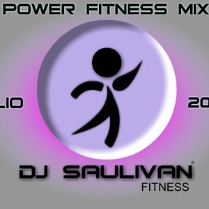 FITNES MIX JULIO 2015 FULL YT- DJ SAULIVAN