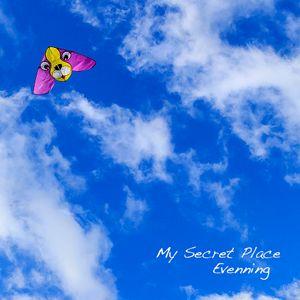 My Secret Place (Evening)