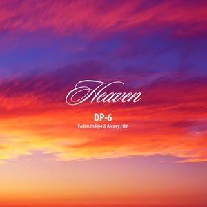 DP-6 - Heaven