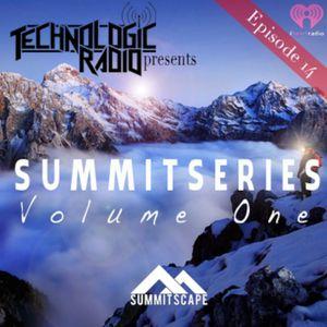 SUMMITSERIES: Volume One - Episode 14