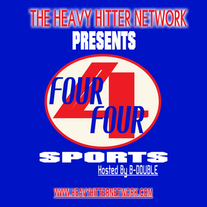 ****NHL &NBA PLAYOFF PREVIEW SHOW * * *