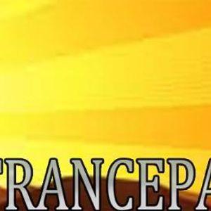 Tranceparency 013