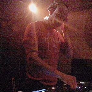 Jeff Haze-Flyin' Mini Prog Demo Mix