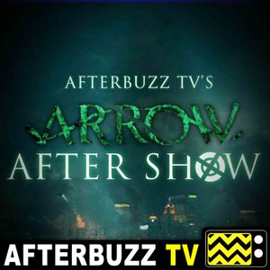 Arrow S:7 The Slabside Redemption E:7 Review