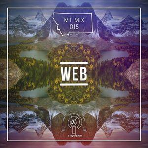 MT Mix 015 - Web
