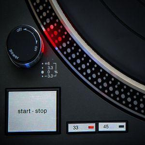 DJ Ranger - No Exit