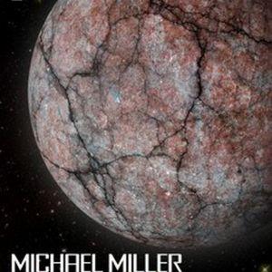 Beton_Podcast_2015.05.28_MICHAEL_MILLER