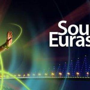 Sound of Eurasia 098