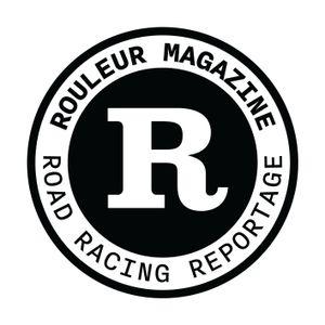 Rouleur Podcast 17.1