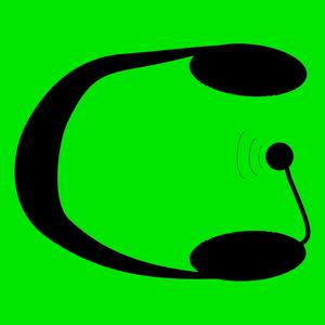 G33ker Podcast 4