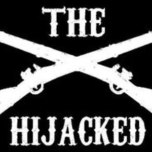john and moo show interview with the hijacked