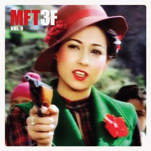 MFT3F Vol. 9