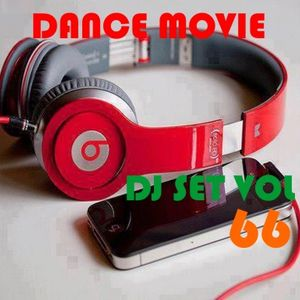"""Dance Movie # 66 The DJ Set of """"Movie Disco"""" page (search to facebook) all mixed by Max"""