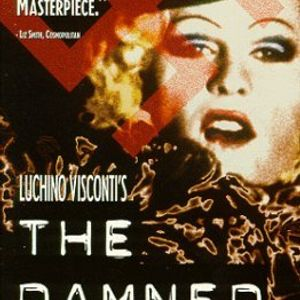 Theatre: Fall of the Gods / The Damned (Luchino Visconti 1906-1976))