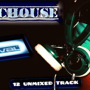 TECHOUSE #2 SEPTEMBER 2012