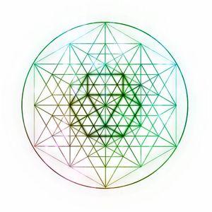 Axell Astrid's ''Progressive Equilibrium'' 001