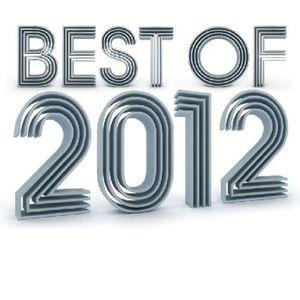 ElectroDependency (Episode 2) - Best of 2012