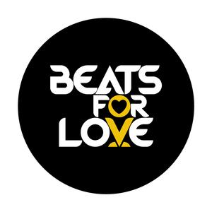 Grzywa - DJ contest - Beats For Love 2017