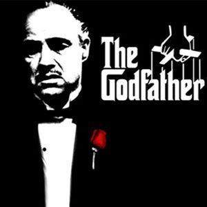 Bố Già Mafia Phần 35
